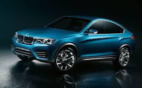 BMW Convertible 2013 bmw x5 sport activity : Blue BMW X5 Wallpaper HD Widescreen | Whip it good!! | Pinterest ...