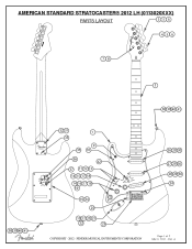 left handed stratocaster wiring diagram wiring diagram and schematic agile intrepid pro 828 eb emg bloodburst left handed rondo