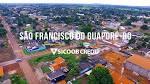 imagem de S%C3%A3o+Francisco+do+Guapor%C3%A9+Rond%C3%B4nia n-14