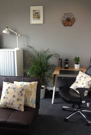 excellent supervisor office interior design. home office small designs design of an best furniture idea table desks interior for excellent supervisor