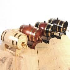 storage oak wine barrels. Wonderful Oak Oak Barrel Wine White Casks Decorative Wood  Household Storage Barrels Oak And Storage Wine Barrels