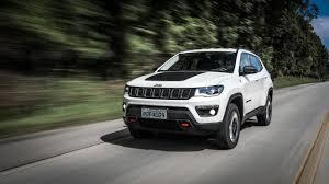 2018 jeep compass brazil. unique brazil 2017 jeep compass first drive brazilianspec throughout 2018 jeep compass brazil