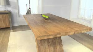 oak dining table. Full Size Of Furniture:maxresdefault Dazzling Modern Oak Dining Table 4 Large Thumbnail