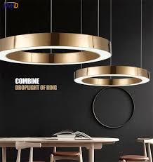 Внутреннее <b>кольцо</b> для светильника <b>ITALLINE Ring</b> for DE gold ...