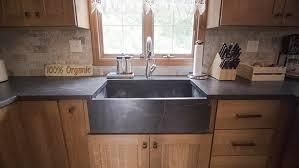 blog kitchen countertops garden state soapstone