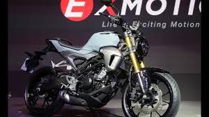 2018 honda 150r. beautiful 2018 2018 honda cb150r exmotion with honda 150r