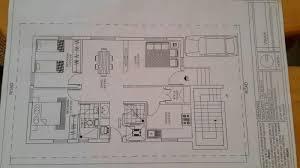 vasdtu plan for 50 40 site facing east