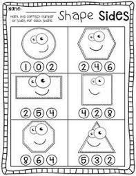 Even though it looks like fun, northwestern takes its supplemental enrichment programs seriously. 19 Homework For Pre K And Kinder Ideas Homework Kindergarten Kindergarten Classroom