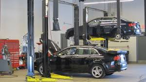 2018 audi maintenance schedule. exellent maintenance staying on top of your audi a3 a4 a6 q3 or q5 scheduled maintenance is  the best way to keep new delivering all performance and passion you  to 2018 audi maintenance schedule