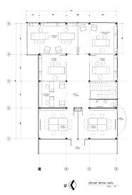 Small office design layout ideas Software Design Home Office Layout Small Office Design Layout Ideas Unique Office Design Scheme Small Home Office Design Layout Ideas Home Office Design Layout Ideas Playableartdcco Design Home Office Layout Small Office Design Layout Ideas Unique