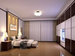 living room recessed lighting ideas. Chairs Dining Tables Media Storage Recess Bedroom Recessed Lighting Ideas | Lightings And Lamps Beds, Frames Bases Bookcases Living Room N