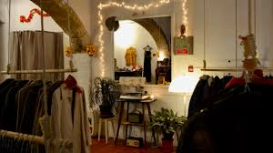 Design Shop Lisbon Top 8 Vintage Shops In Lisbon Discover Walks Blog