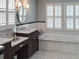 carrara marble bathroom designs.  Carrara Carrara Marble Bathroom Designs Photo Of Fine  Home Design Ideas Innovative Inside