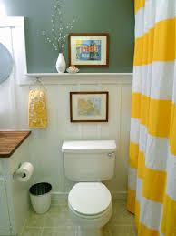 Inspirational College Apartment Bathroom Decorating Ideas My College