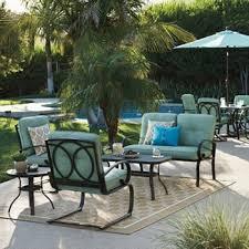 sonoma goods for life claremont patio
