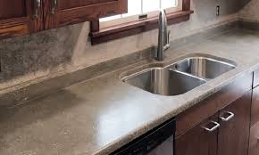 carpenter e s first time how to do concrete countertops simple granite countertops