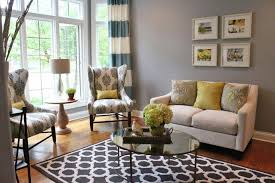 white area rug living room. Living Room Area Rugs With Wooden Floor And Sofa Green Cushion White Lamp Rug