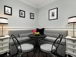 Dining Room Sofa Bench