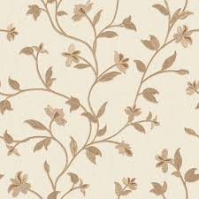 Fine Kitchen Wallpaper Texture Tileable Fabrics Floral 2 In Decor