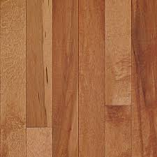 millstead maple latte 3 8 in thick x 4 1 4 in wide x random length engineered wood flooring 20 sq ft case pf9365 the home depot