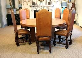 spanish style furniture. Spanish Style Dining Room Furniture Fashionable Table Outdoor