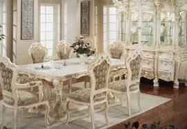 french formal living room. Living Room:French Style Room Outstanding French With Modern Accents Formal