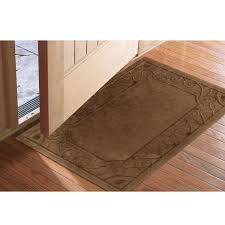 indoor entry rug roselawnlutheran indoor front door rugs target