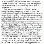 high school essay for students of high school essay writing for  high school essay on students life amitdhull co essay for students of high school essay