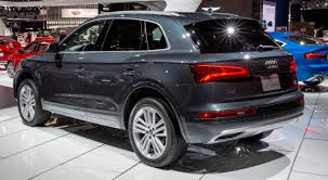 2018 audi grey. delighful audi small2742018audiq5 for 2018 audi grey