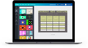 Free Online Comparison Chart Maker Design A Custom