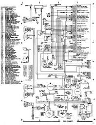 65 chevy truck wiring diagram google search auto pinterest 1980 chevy truck fuse box at 1981 Chevy Truck Fuse Box