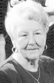 HILDA SMITH   Obituary   Cumberland Times News