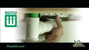 fix bathtub drain chic fix stuck bathtub drain lever how to install a amazing bathtub small