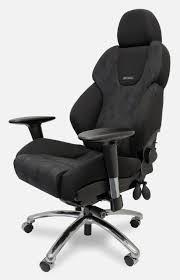 luxury office chairs. Luxury Office Chairs \u2013 Design Desk Ideas C