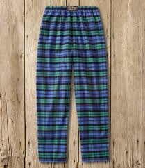 Pants Images Flannel Pants Handcrafted Usa Vermont Flannel