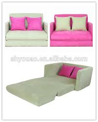 Double Flip Out Sofa flip out sofa bed kids flip out sofa kids flip out sofa  suppliers reclining sofa and loveseat