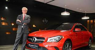 If you are looking for mercedes benz rent in delhi, you can call/whatsapp us on 9999852595. Silver Arrows In Chanakyapuri Is The 11th Outlet Of Mercedes Benz In Delhi Ncr Soulsteer Com