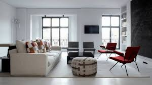 Living room design furniture Contemporary Youtube 40 Wonderful Modern Minimalist Living Room Design Ideas Youtube