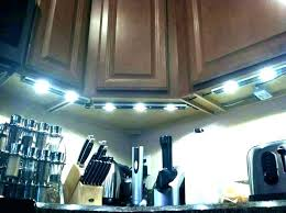task lighting under cabinet. Under Cabinet Lighting With Outlets  Interior Decor Ideas Light Outlet Or Task