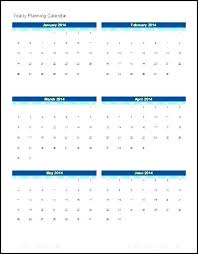 Calendar 2015 Printable Monthly Pdf Editable Template Onlinedates Co