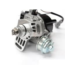 Electronic Ignition System for sale - Ignition Parts online brands ...