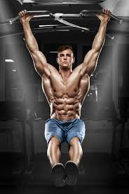 fitness man hd picture 04