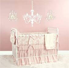 medium size of crystal chandeliers for living rooms chandeliers for kids girl room furniture