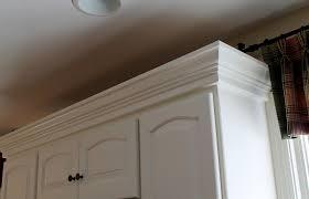 crown molding lighting. Full Size Of Cabinets Crown Molding For Kitchen Cabinet Tops Walnut Wood Portabella Yardley Door Backsplash Lighting N