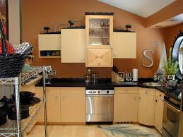 Merillat Kitchen Cabinet Doors Cabinet Merillat Kitchen Cabinet Door