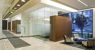 corporate office decorating ideas. Various Law Office Decor Facility Solutions Interior Design Corporate Style Lawyer Decorating Ideas E