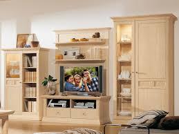 Wohnzimmer Barschrank