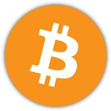 Upgrade naar versie 0.8.1 van de bitcoin client