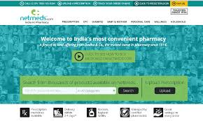 pharma marketplace netmeds closes 50 mn funding led by orbimed knowstartup com lnetmeds