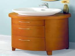 round bathroom vanity rounded front bathroom cabinets round bathroom vanity rounded front ba